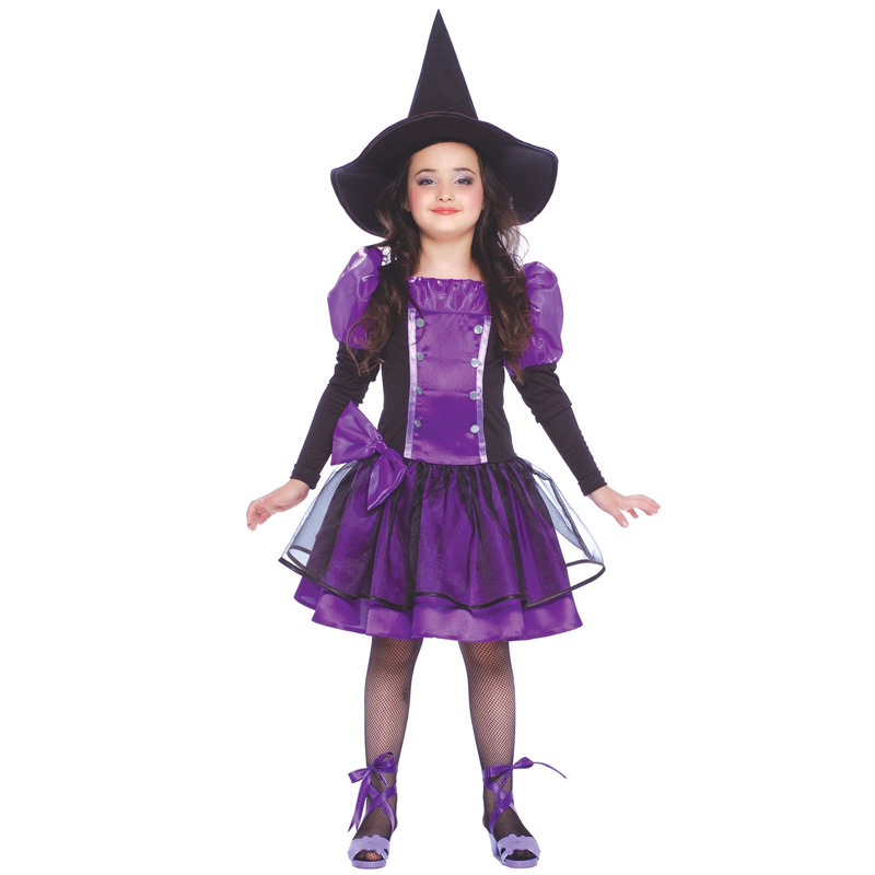 LKG6315 Wicked Witch Sorceress